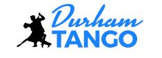 Durham Tango